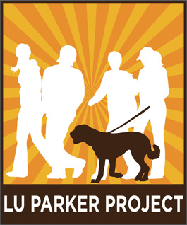 luparkerproject.org