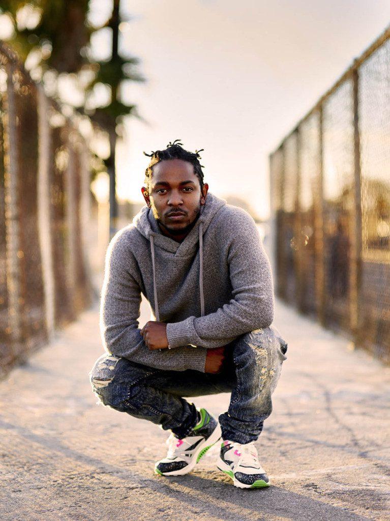 Reebok_Kendrick-Lamar_Bridge-1