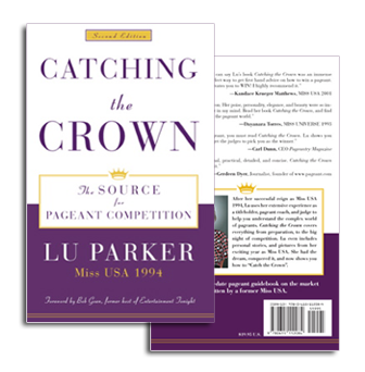 catching-the-crown-book